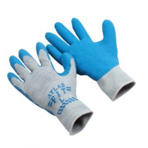 Atlas Gloves